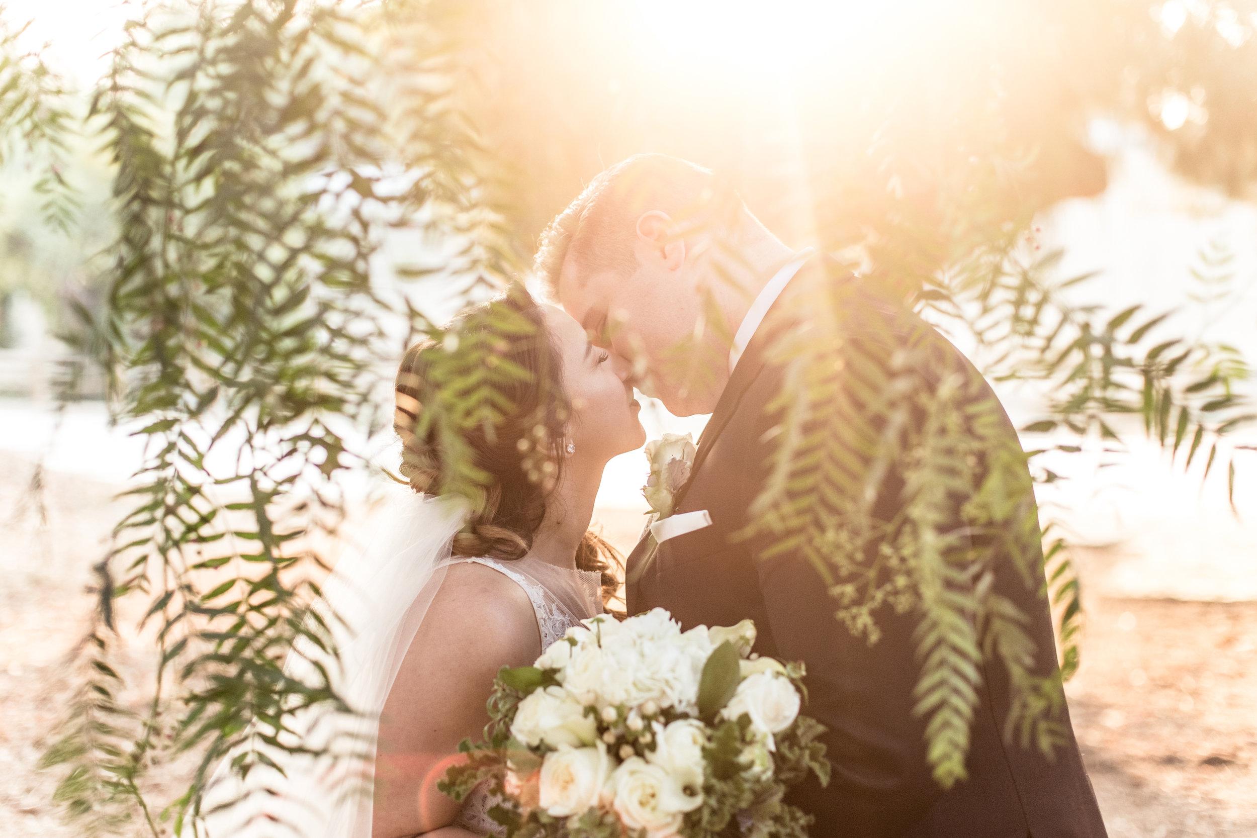 A+S Wedding-34.jpg