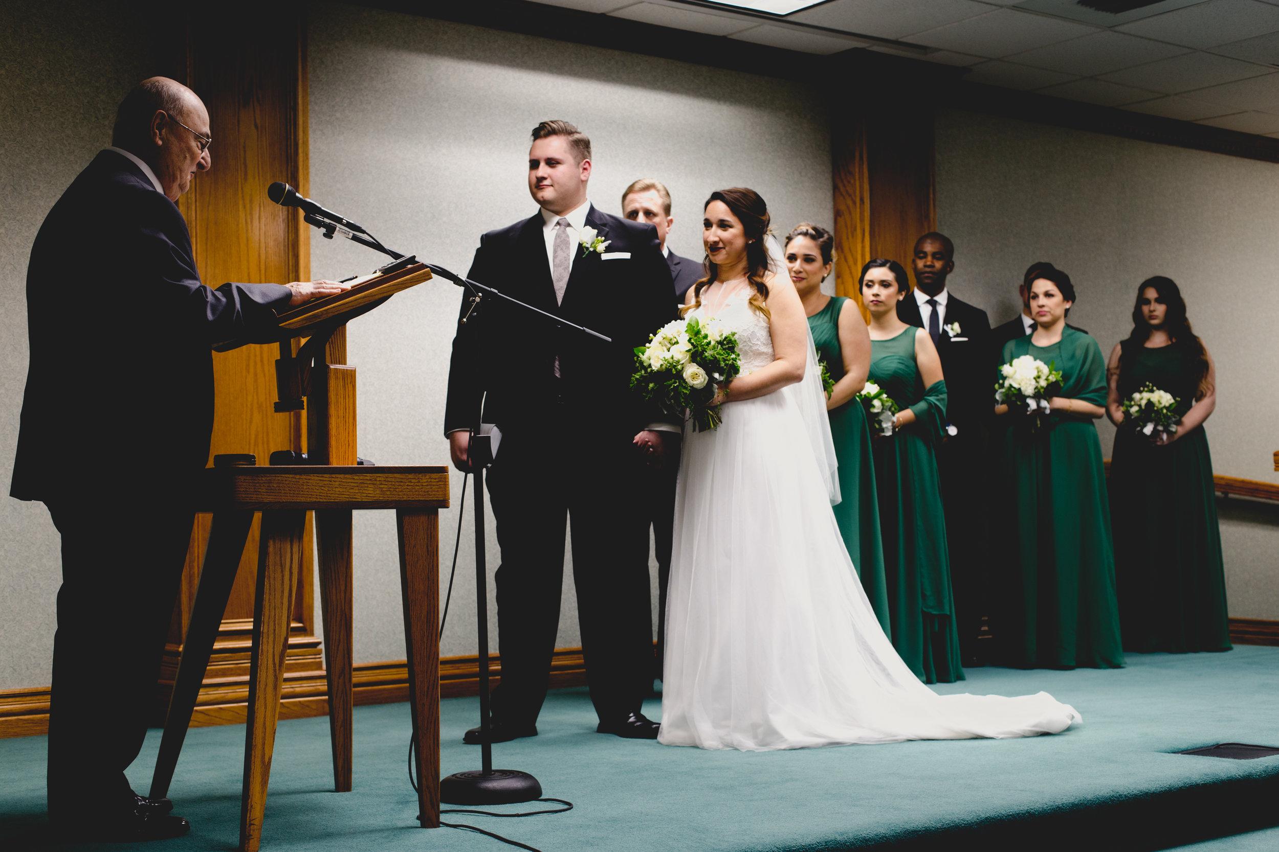 A+S Wedding-39.jpg
