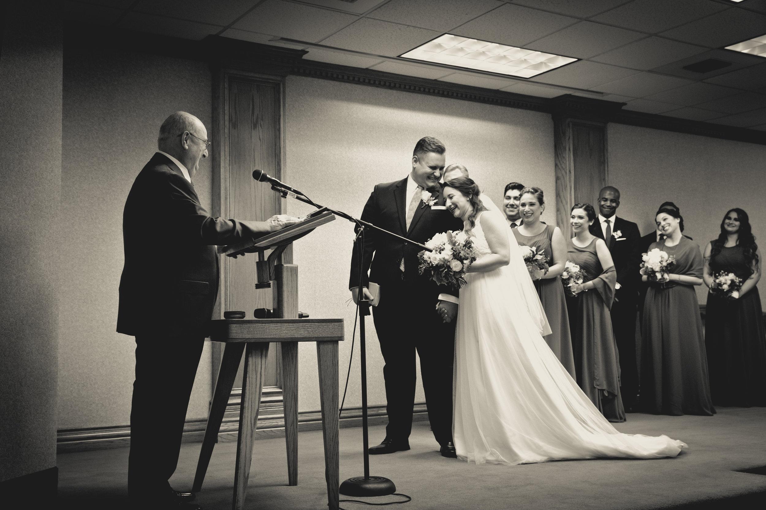 A+S Wedding-42.jpg