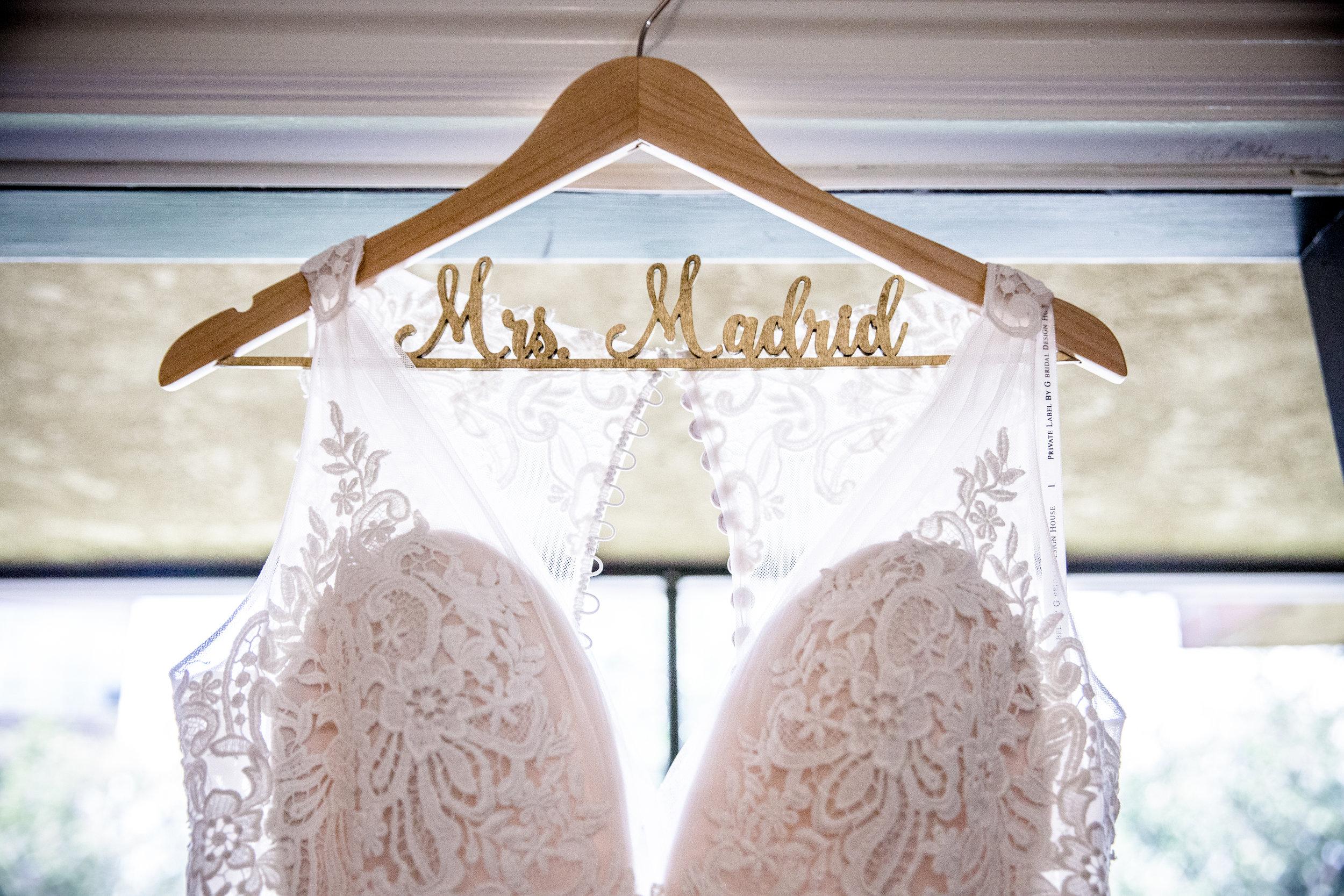 M+L Wedding-2.jpg