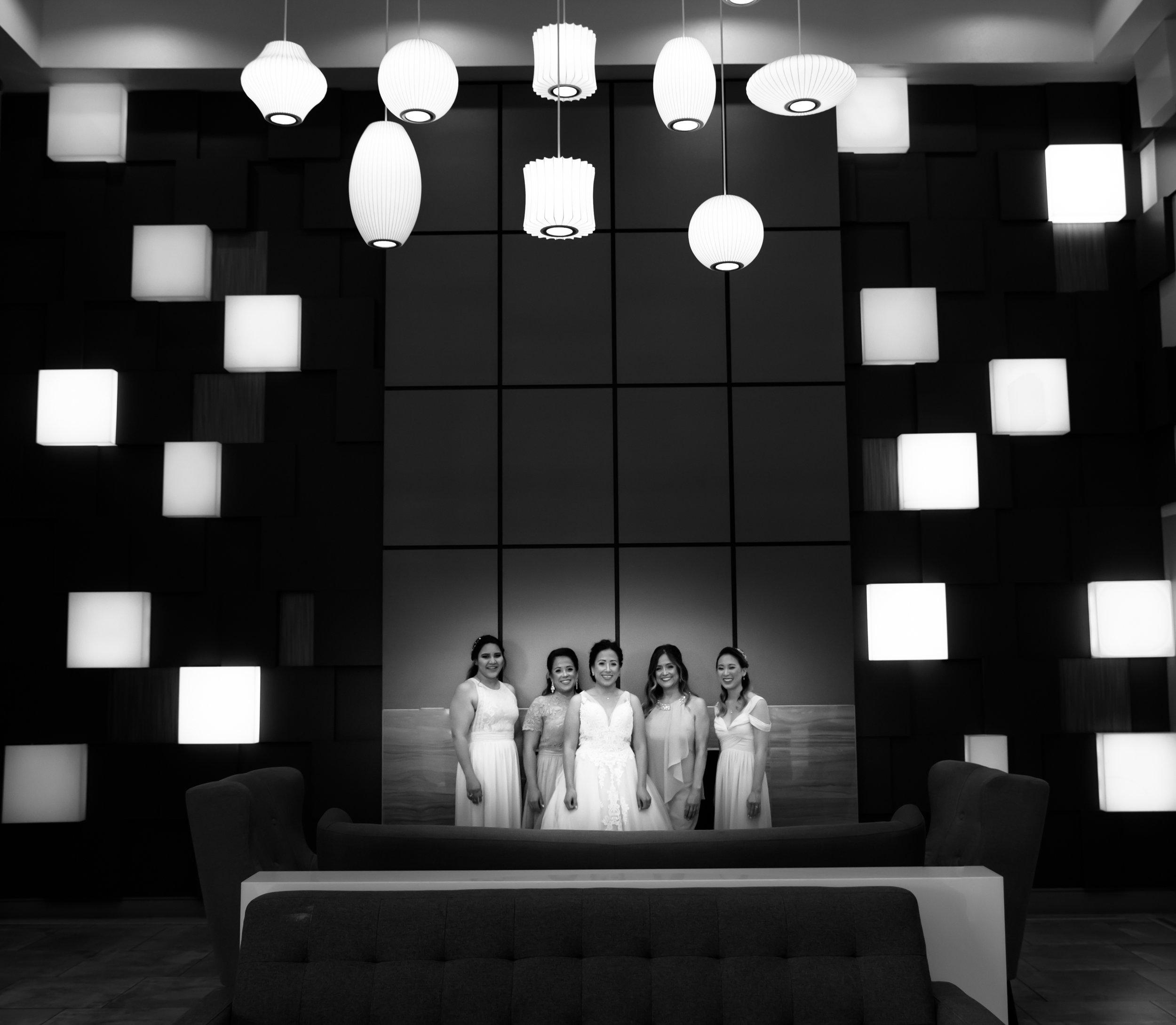 M+L Wedding-14.jpg