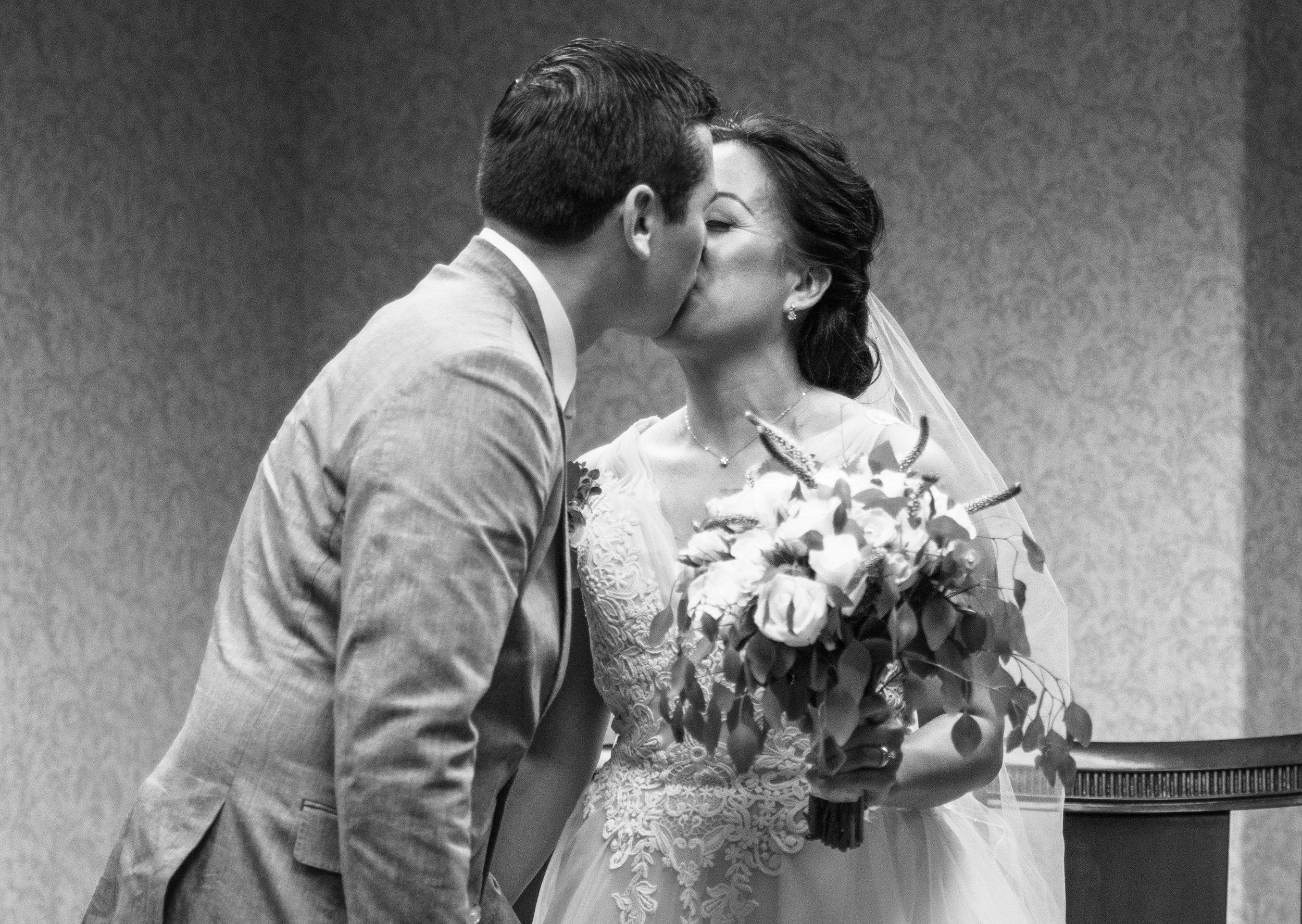 M+L Wedding-25.jpg