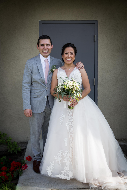 M+L Wedding-28.jpg