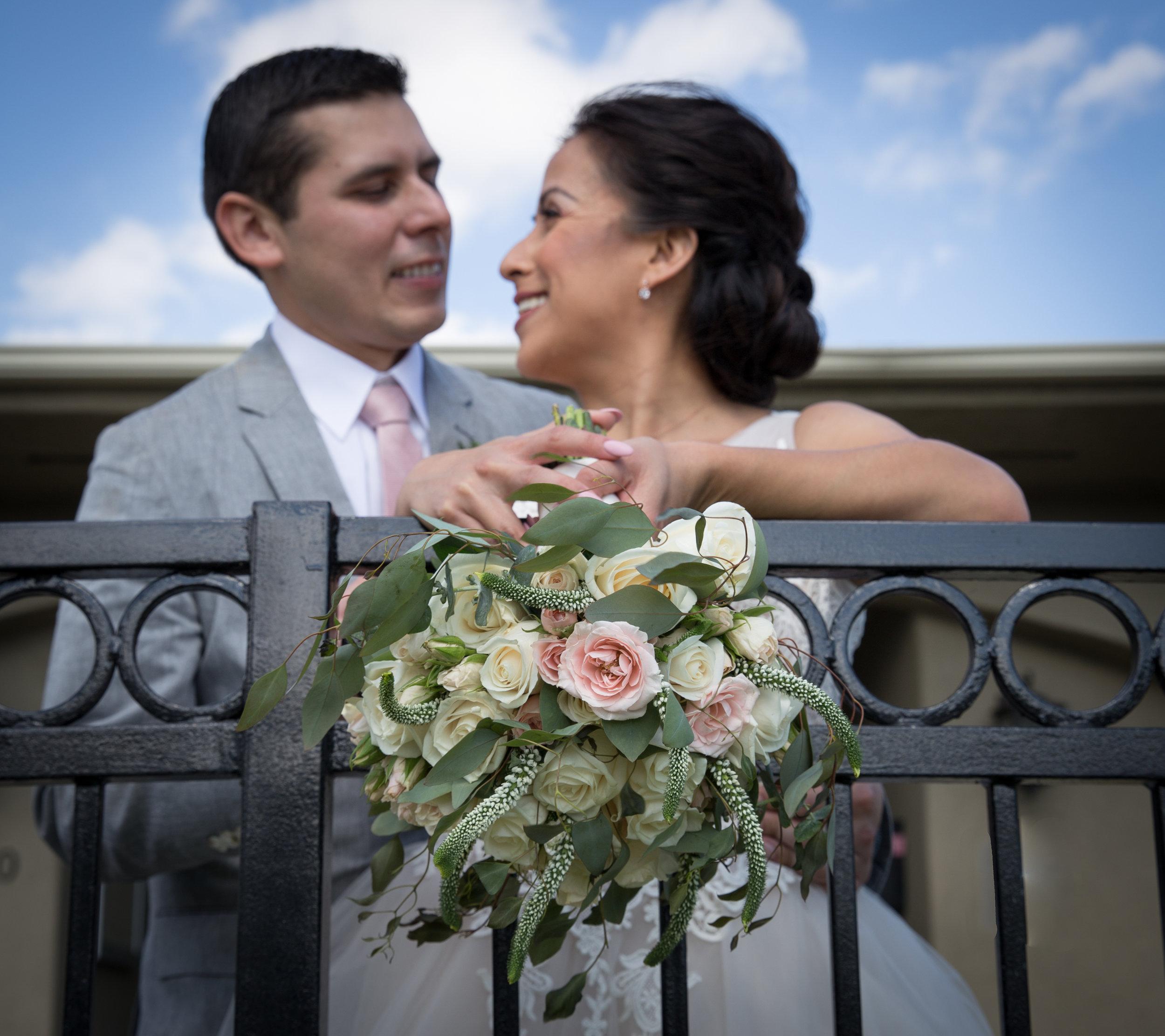 M+L Wedding-30.jpg