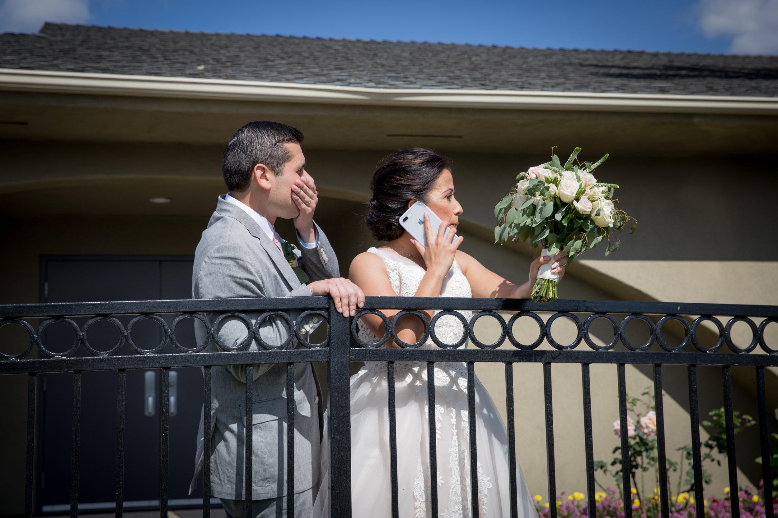 M+L Wedding-31.jpg