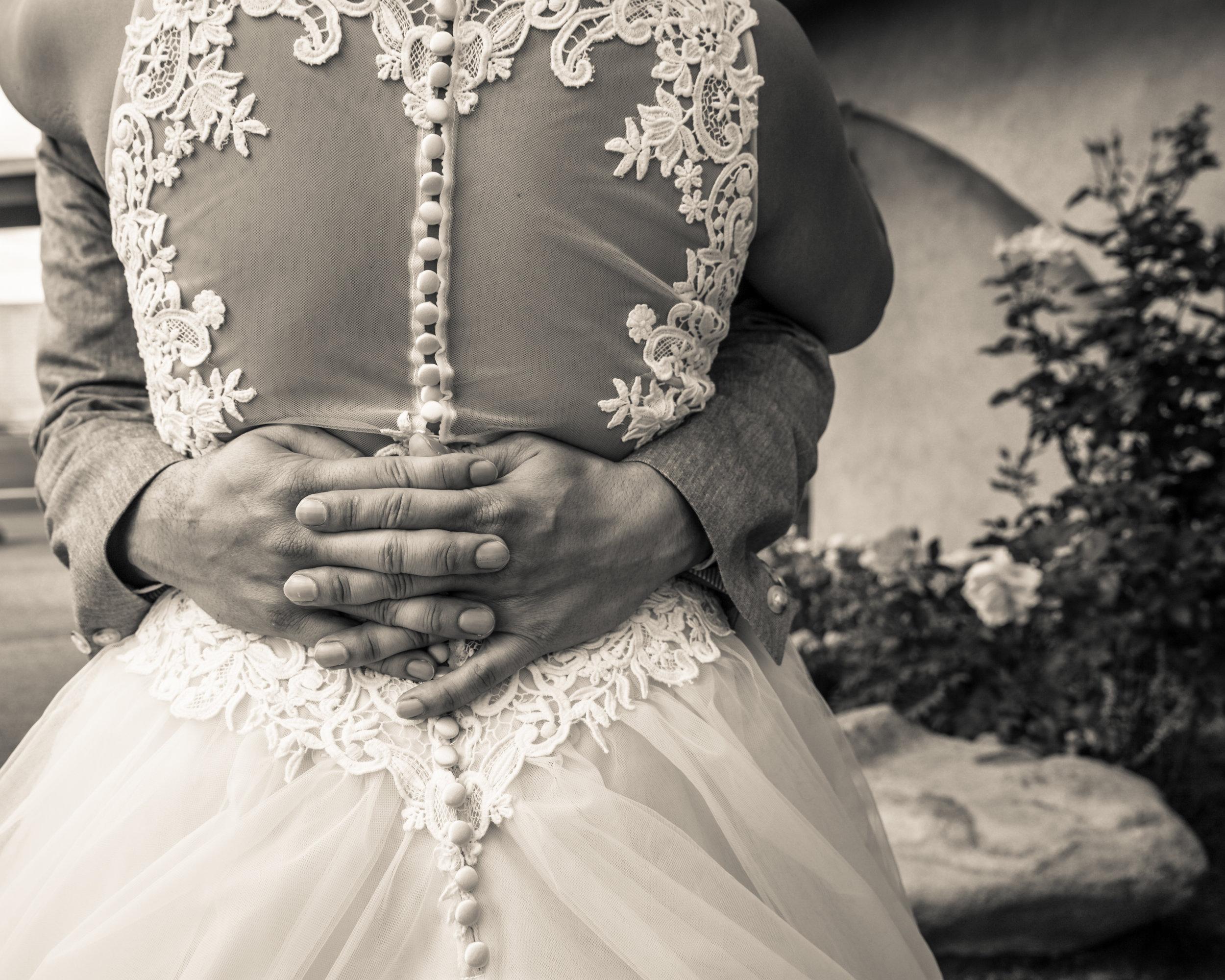 M+L Wedding-36.jpg