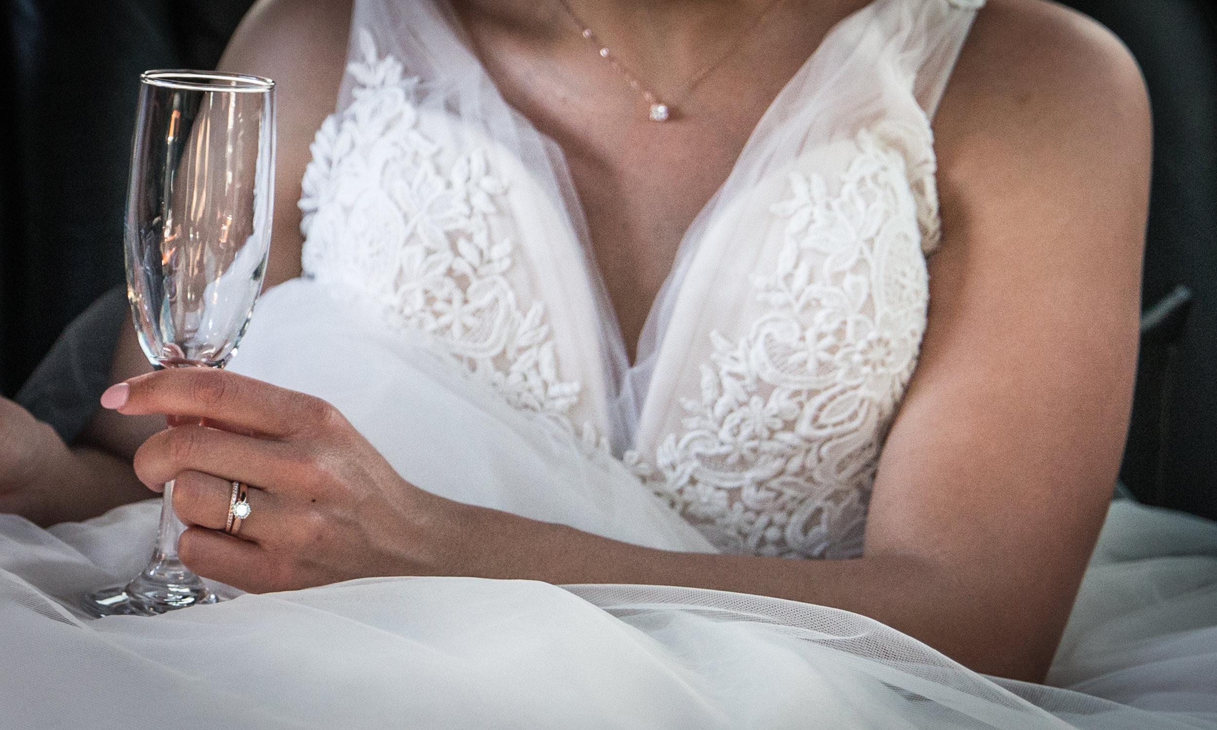 M+L Wedding-39.jpg