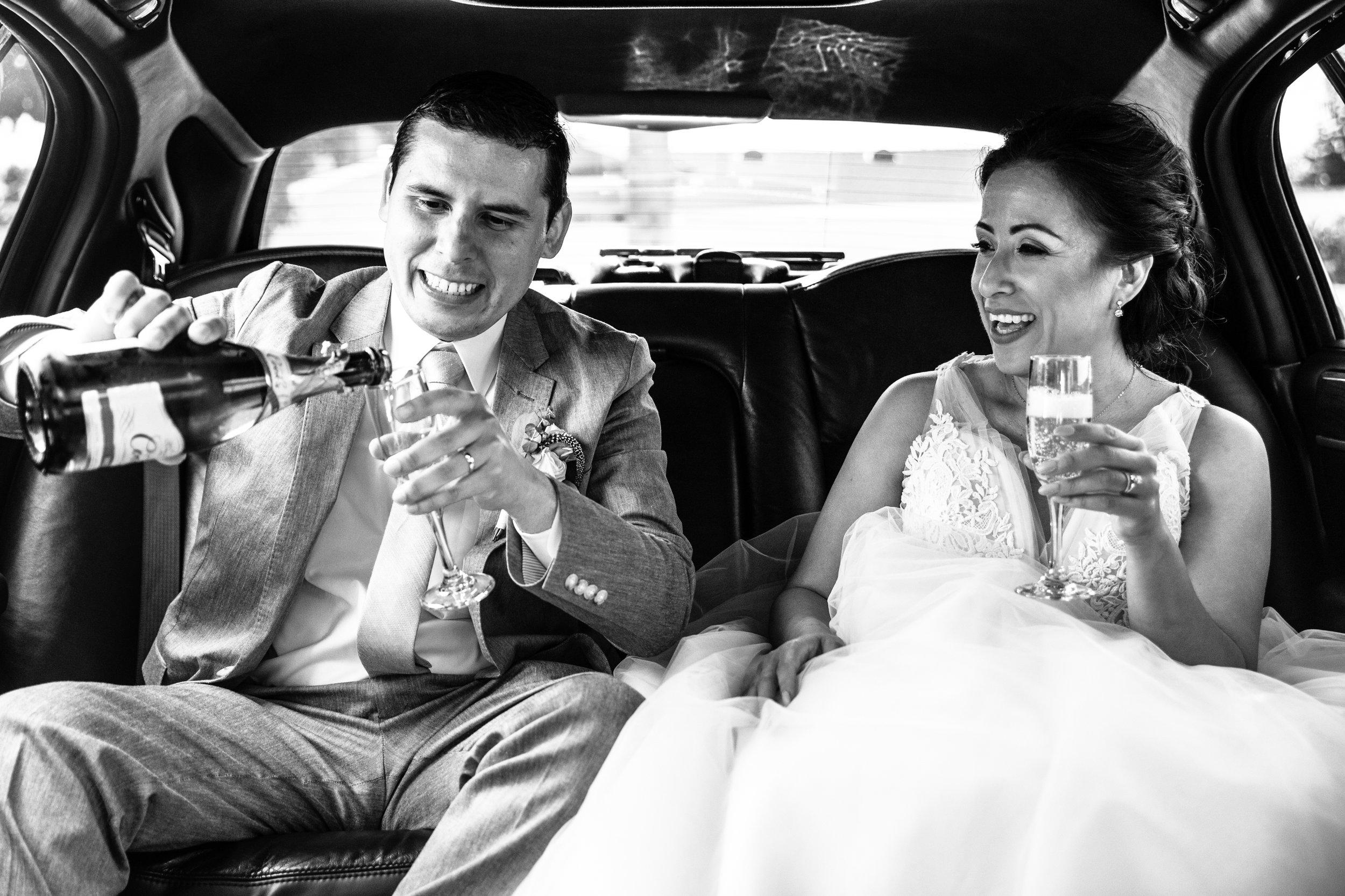 M+L Wedding-42.jpg