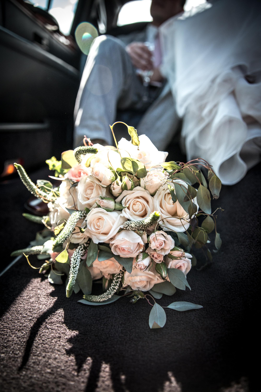 M+L Wedding-43.jpg