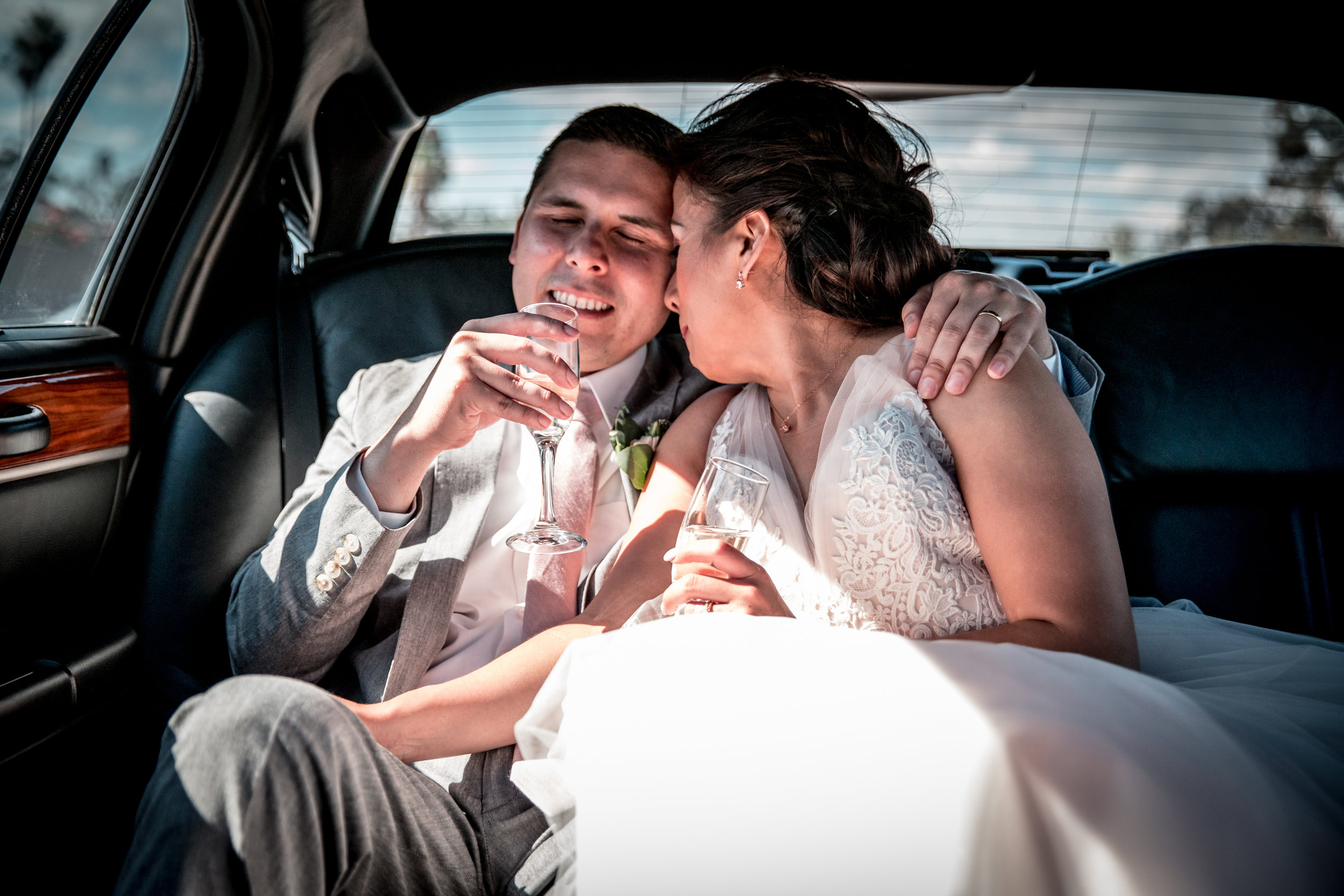 M+L Wedding-44.jpg