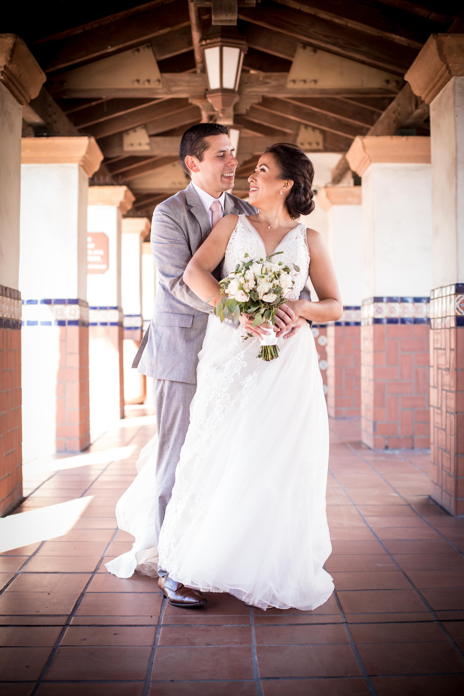 M+L Wedding-47.jpg