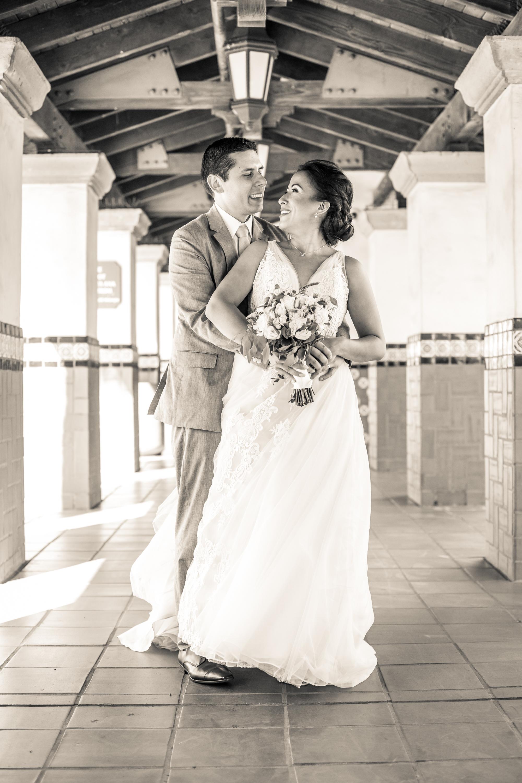 M+L Wedding-48.jpg