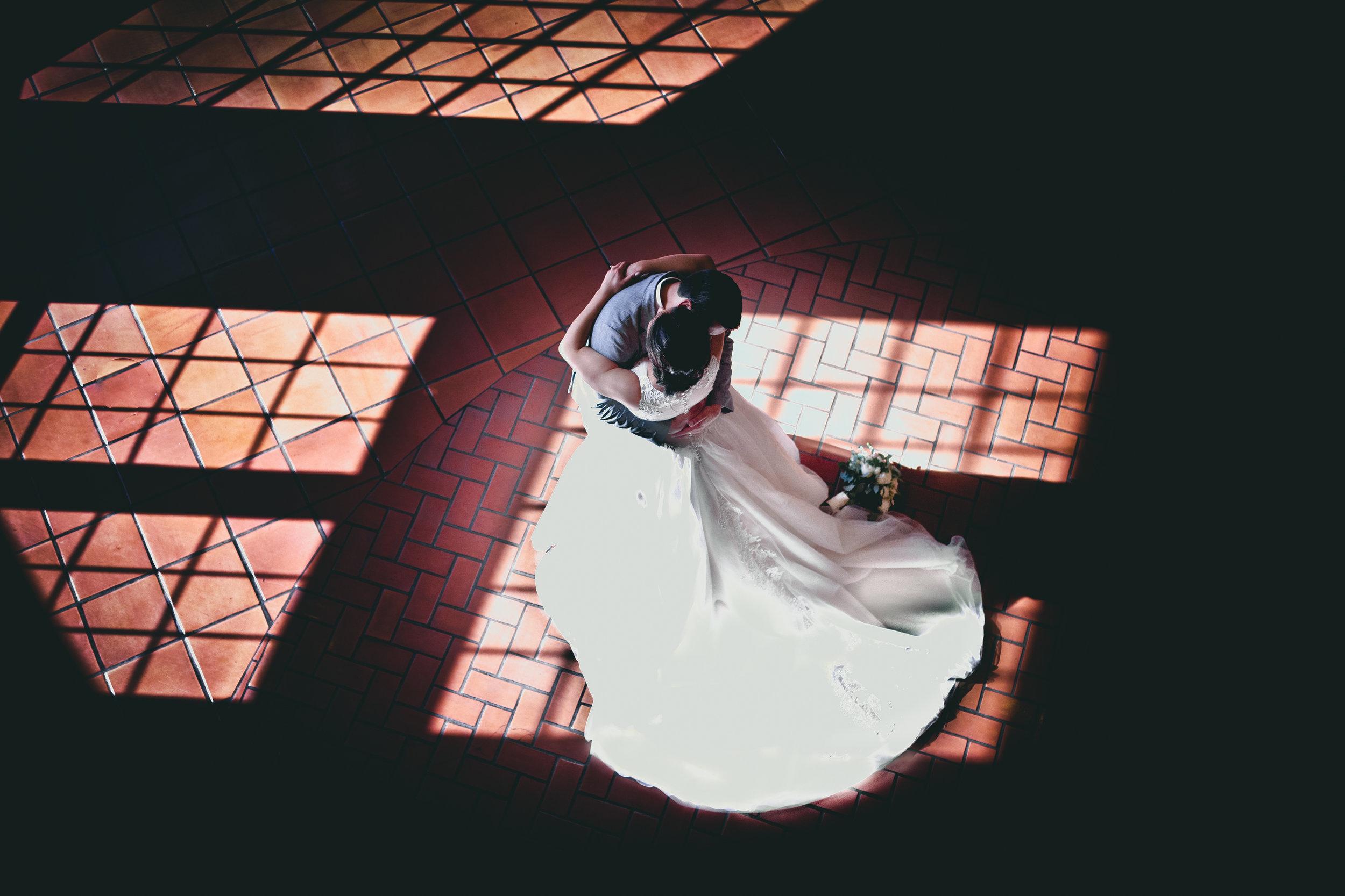 M+L Wedding-55.jpg