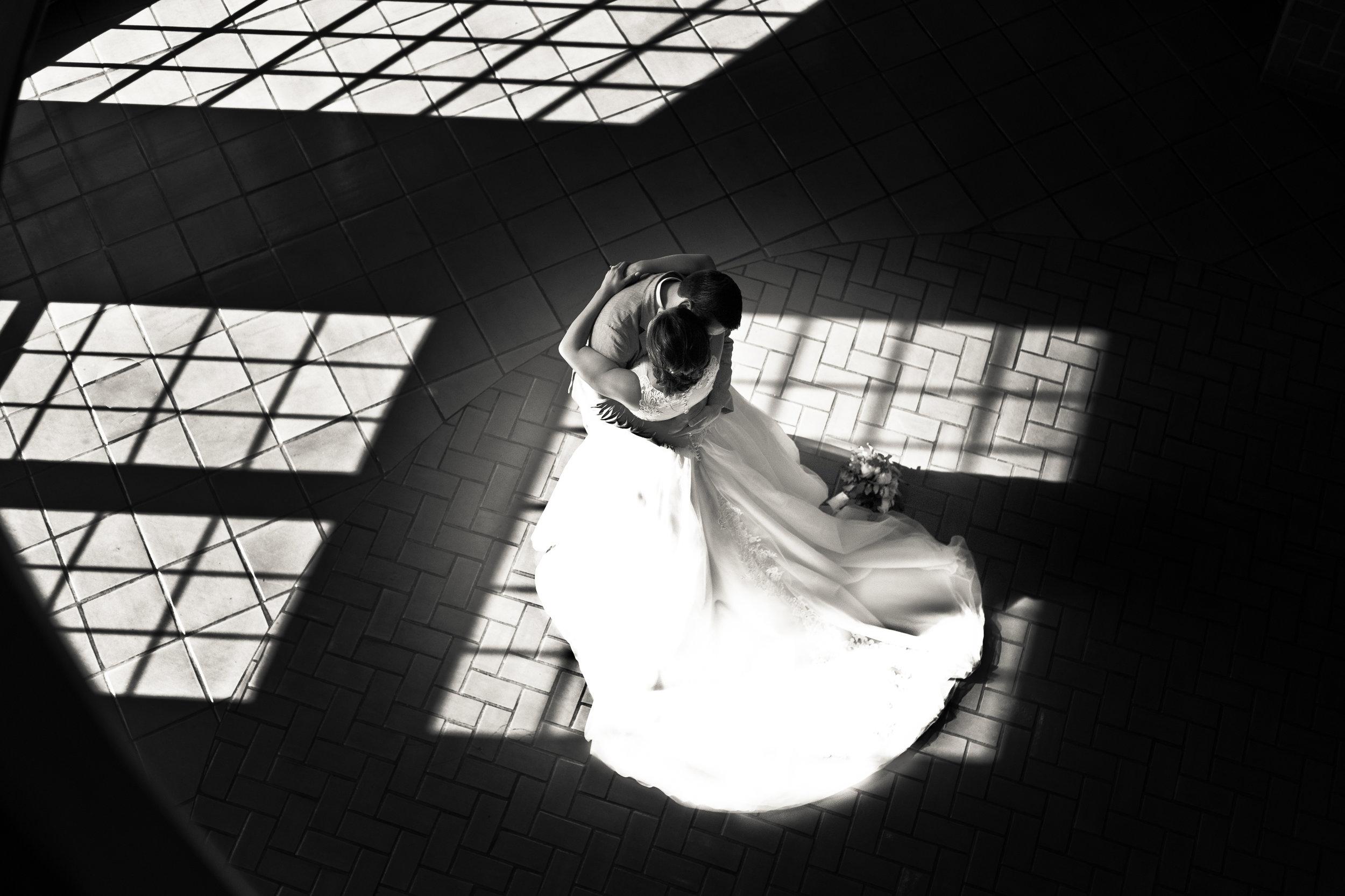 M+L Wedding-56.jpg