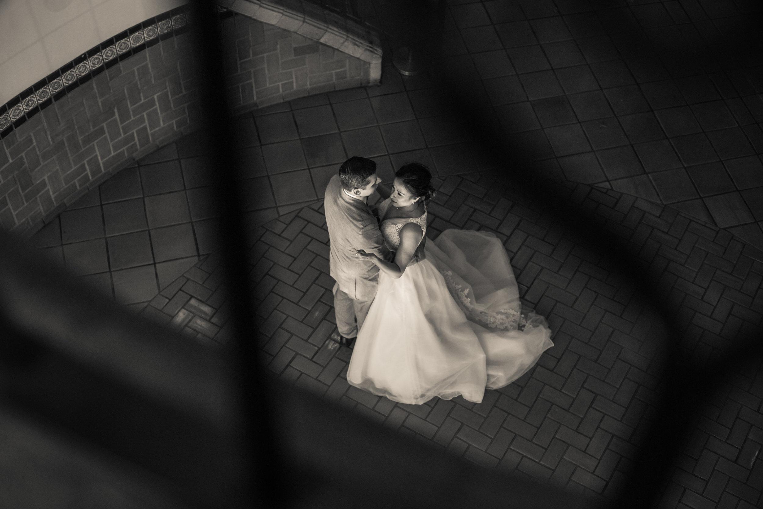 M+L Wedding-58.jpg