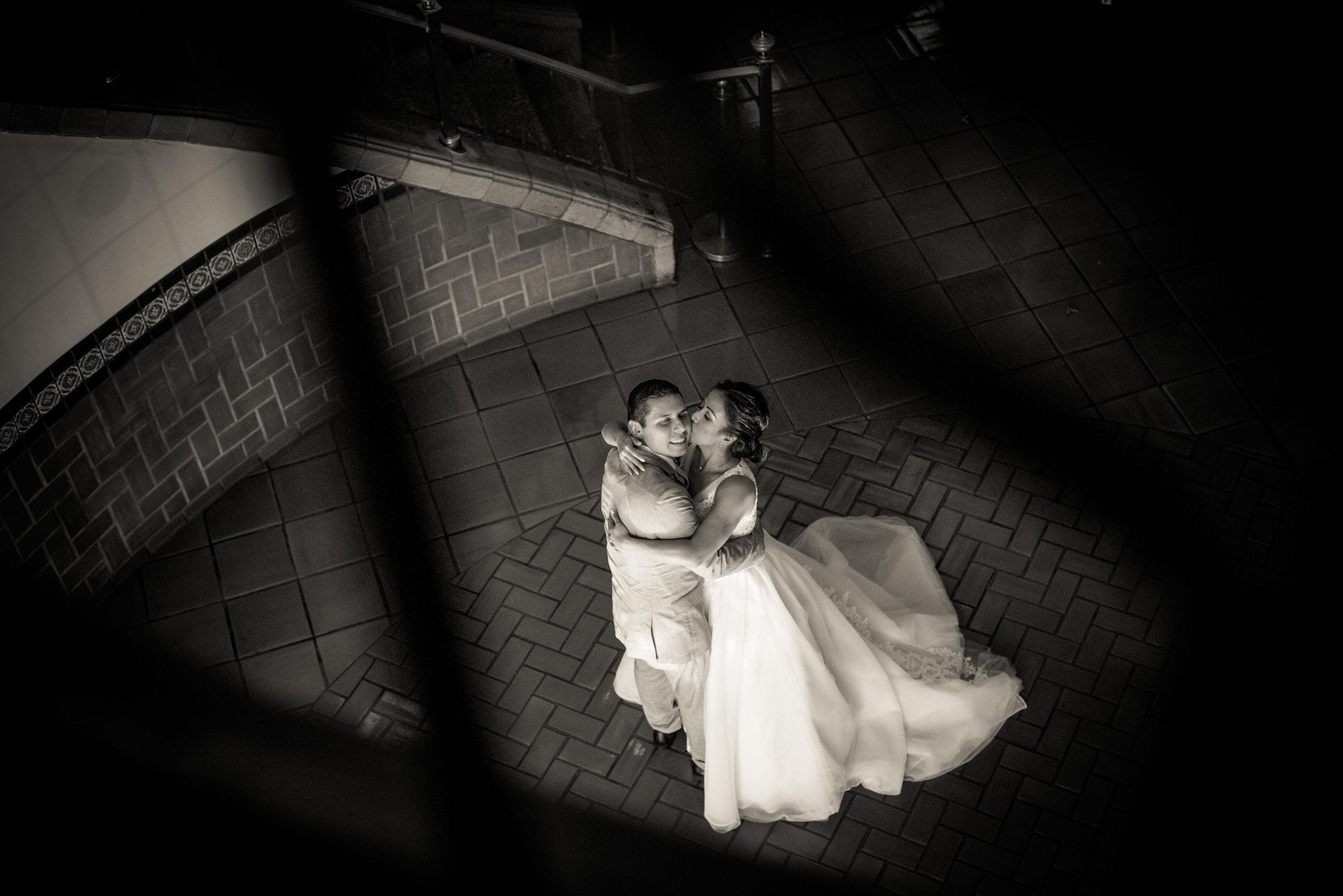 M+L Wedding-59.jpg