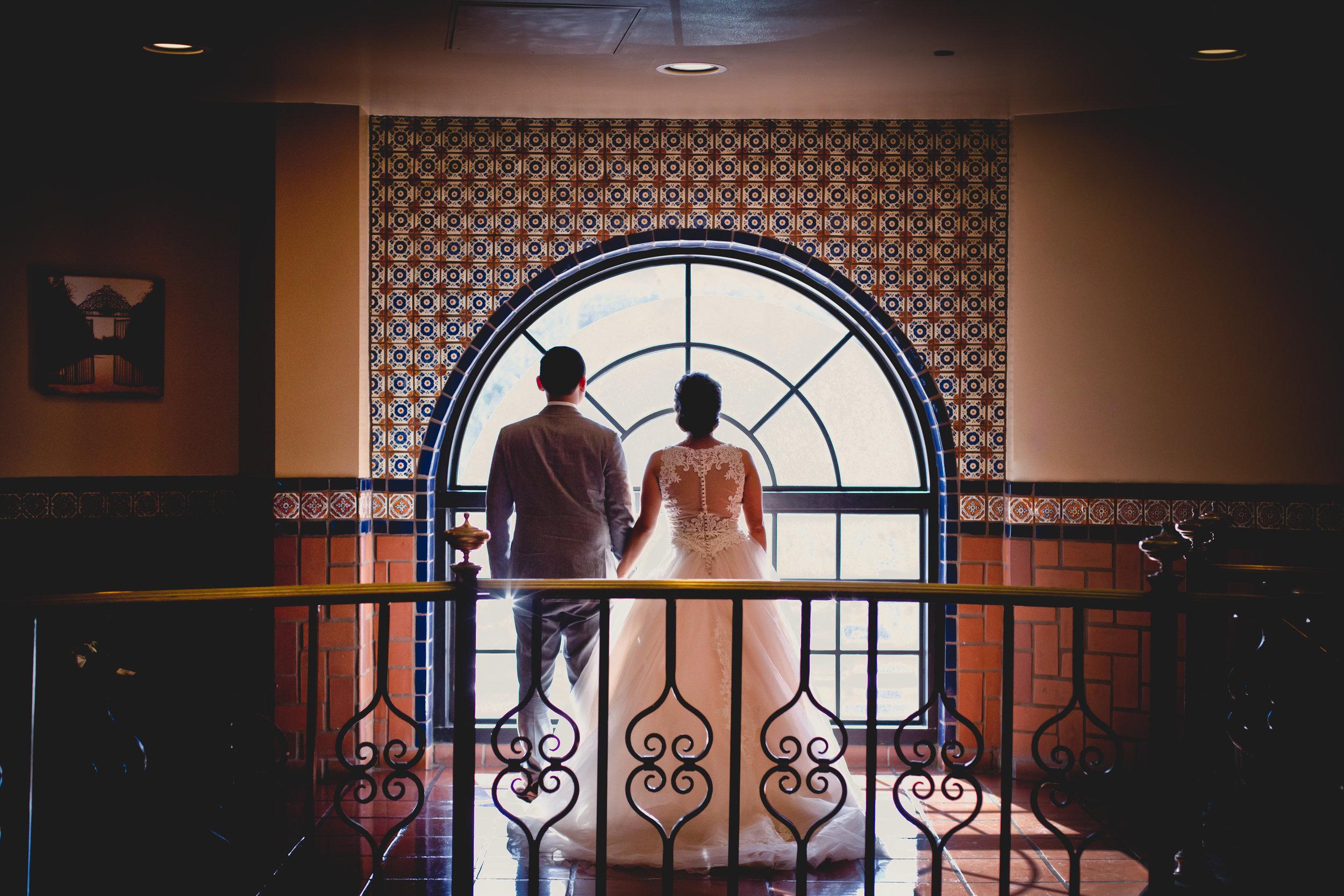 M+L Wedding-60.jpg