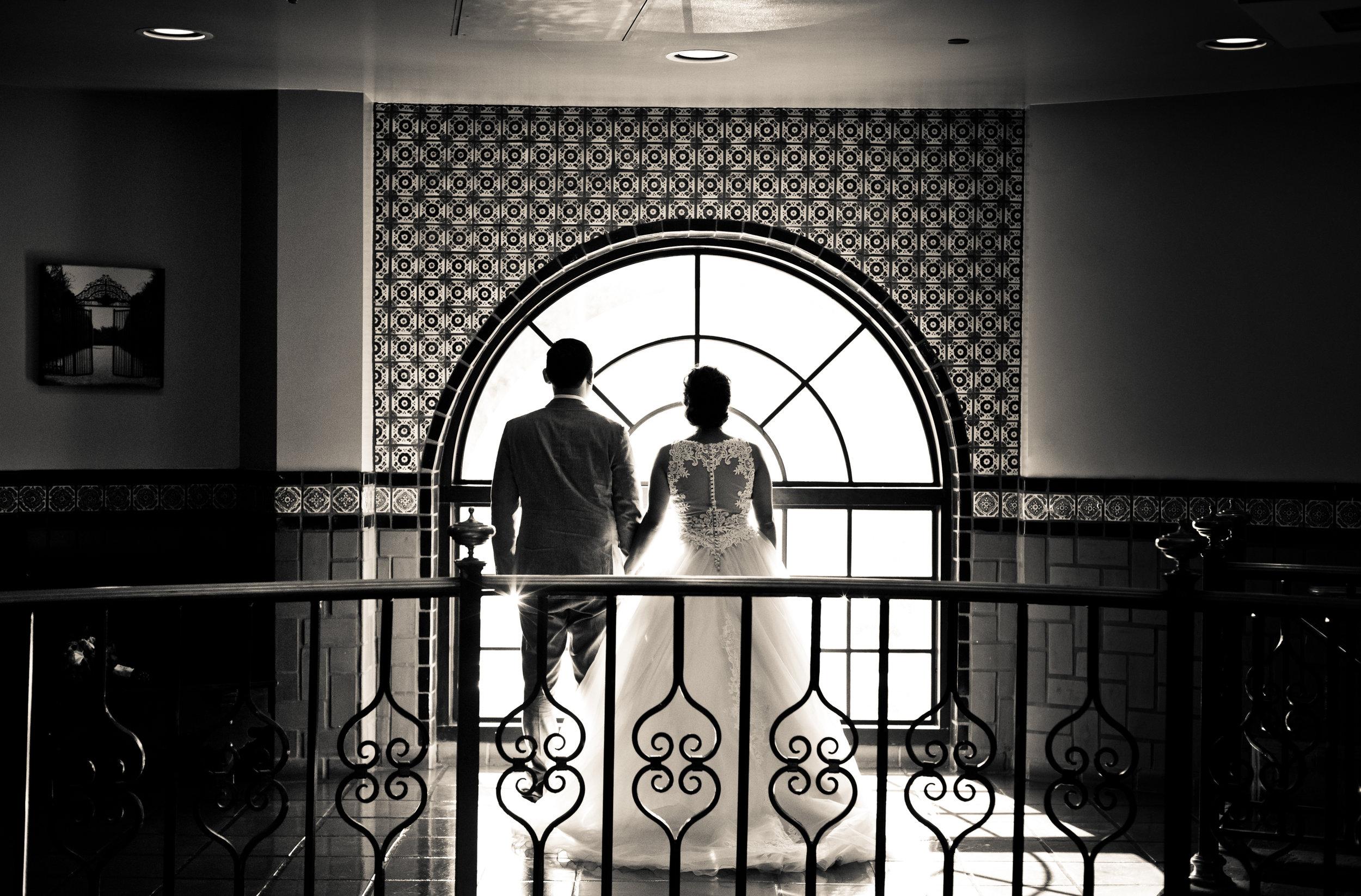 M+L Wedding-61.jpg