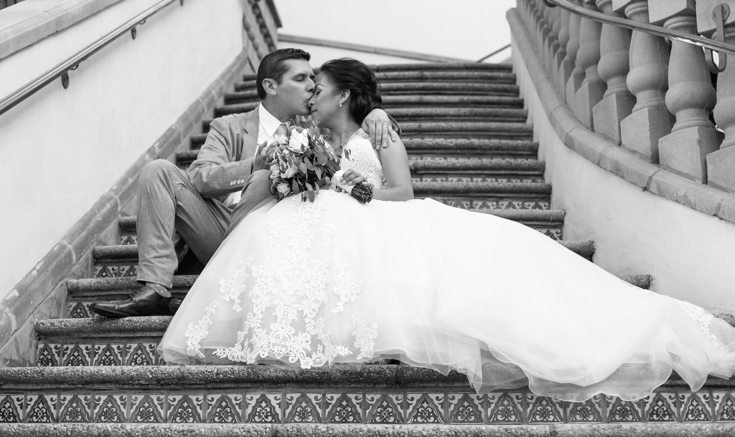 M+L Wedding-76.jpg