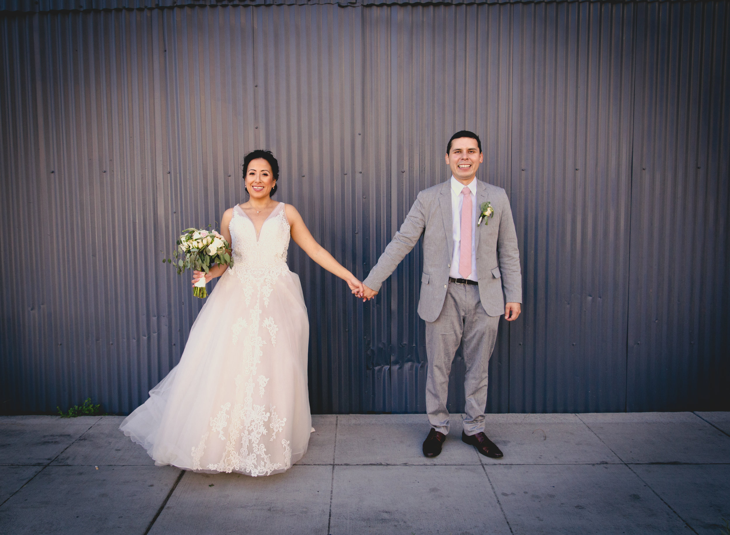 M+L Wedding-80.jpg