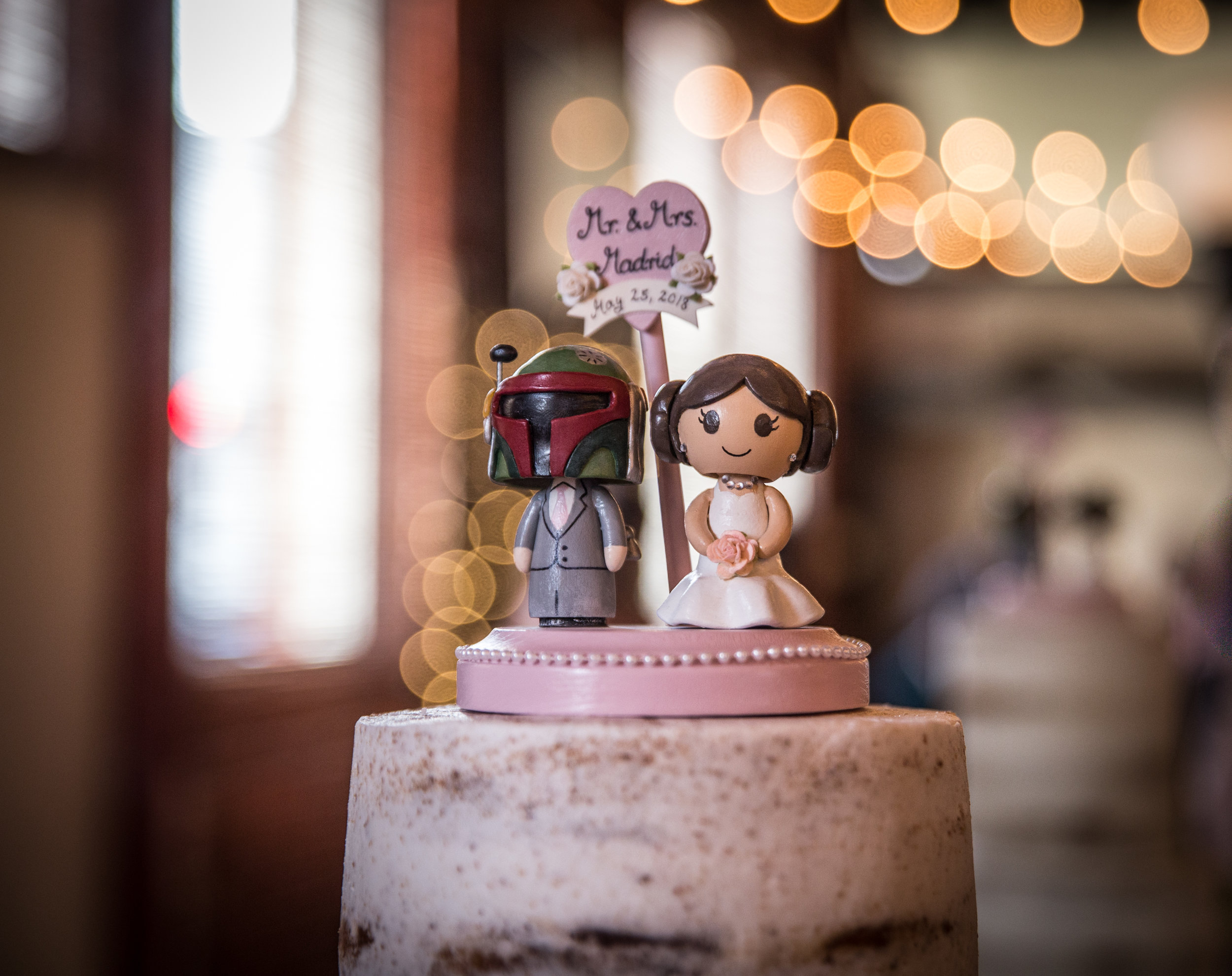 M+L Wedding-94.jpg