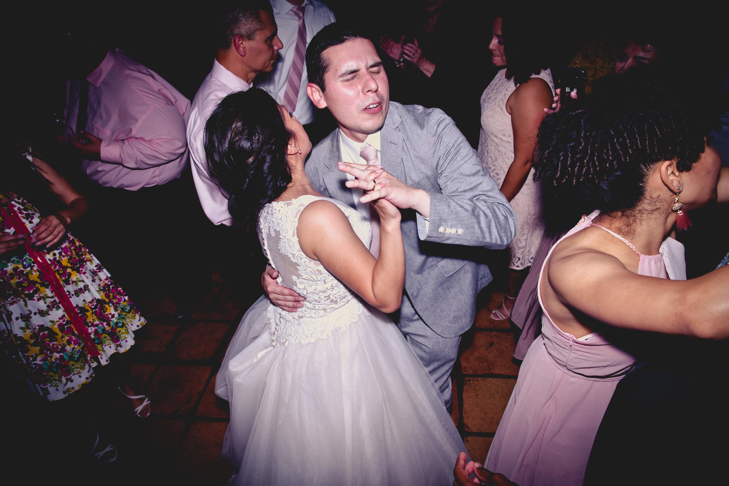 M+L Wedding-104.jpg