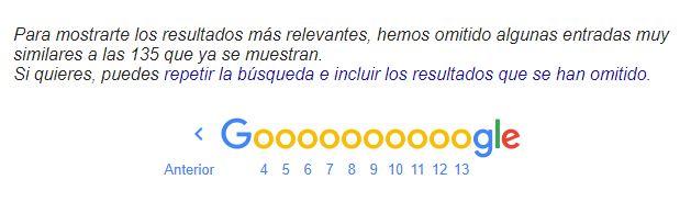 indexacion-duplicados-en-google.JPG