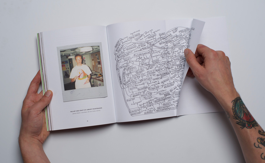 cjsw-book-3.jpg