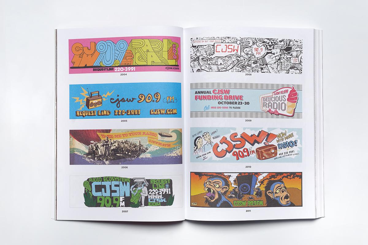 cjsw-book-spread-3.jpg