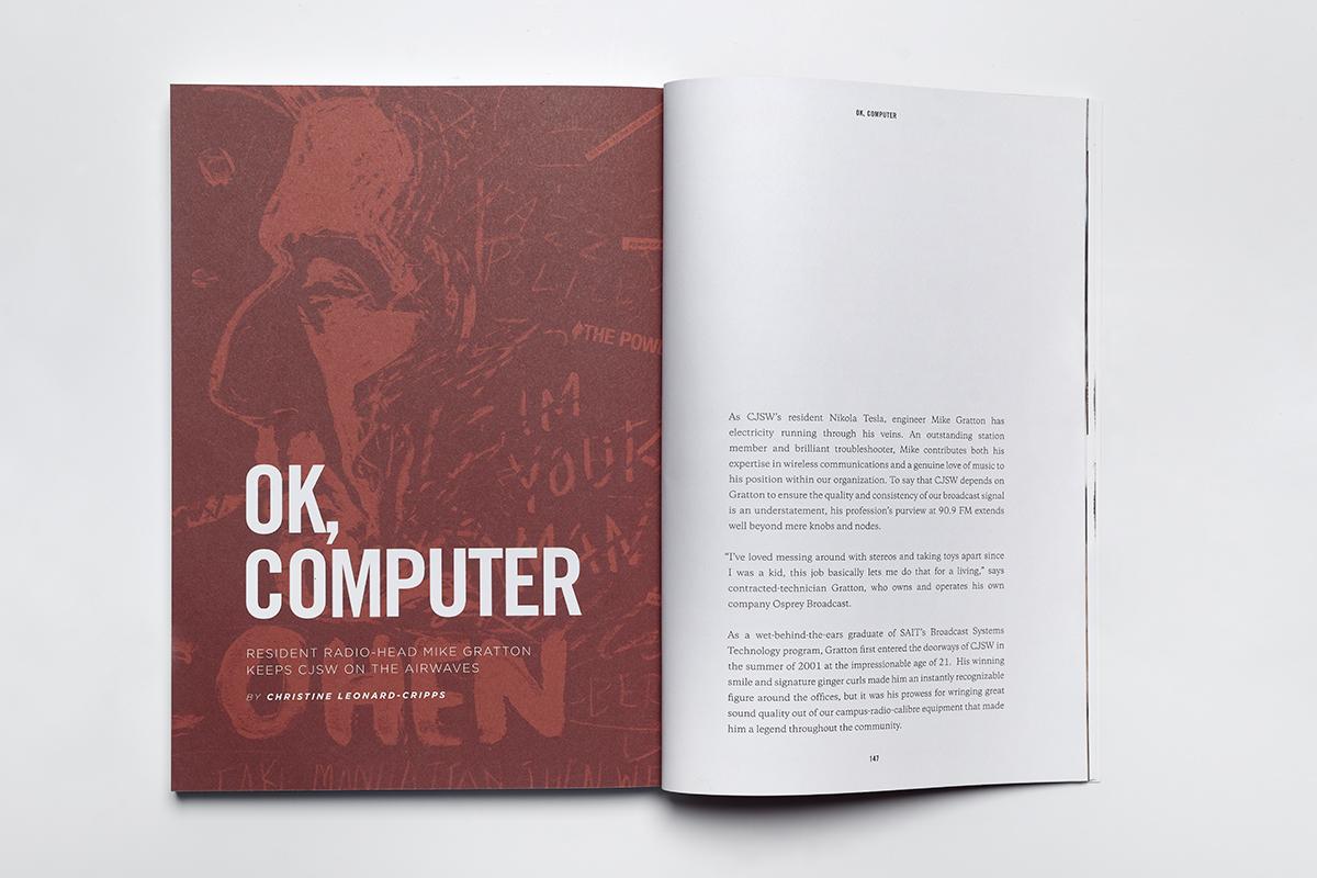cjsw-book-spread-4.jpg