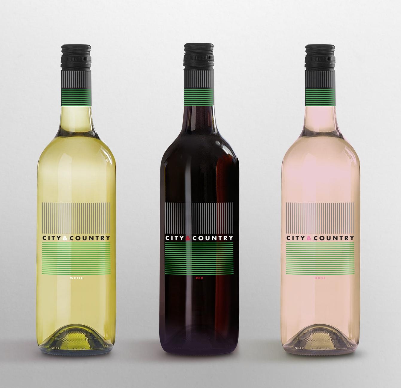 C&C_mockup-wine_V02.jpg