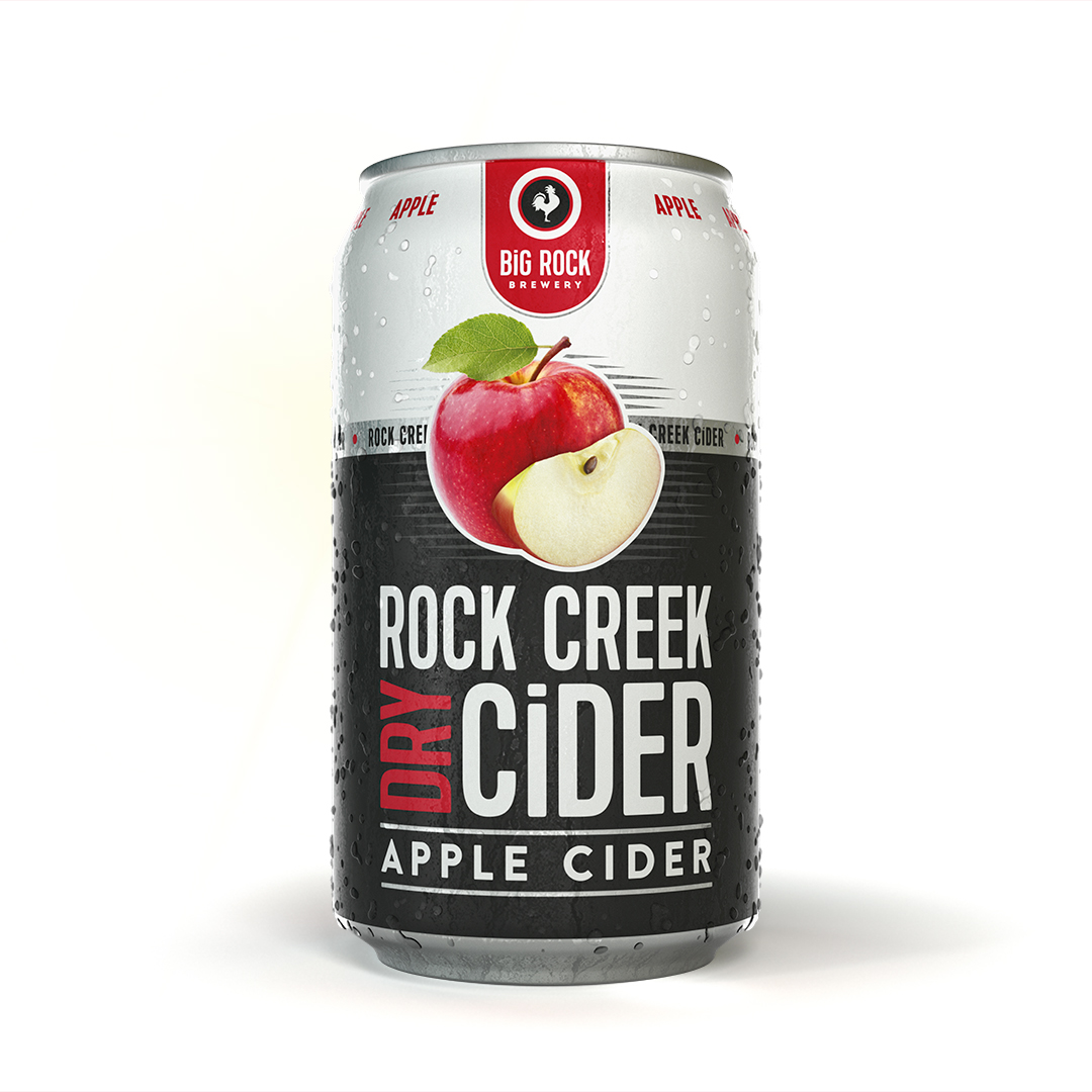 BRB_Cider_Can_Apple_01.jpg