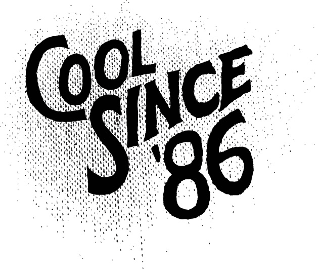 mrowe-coolsince86-slant-V01.jpg