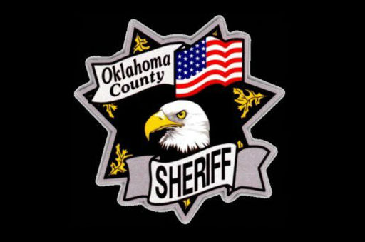 oklahoma-county-sheriff_s-office-proposes-a-safer-place-to-transact-with-strangers.jpg