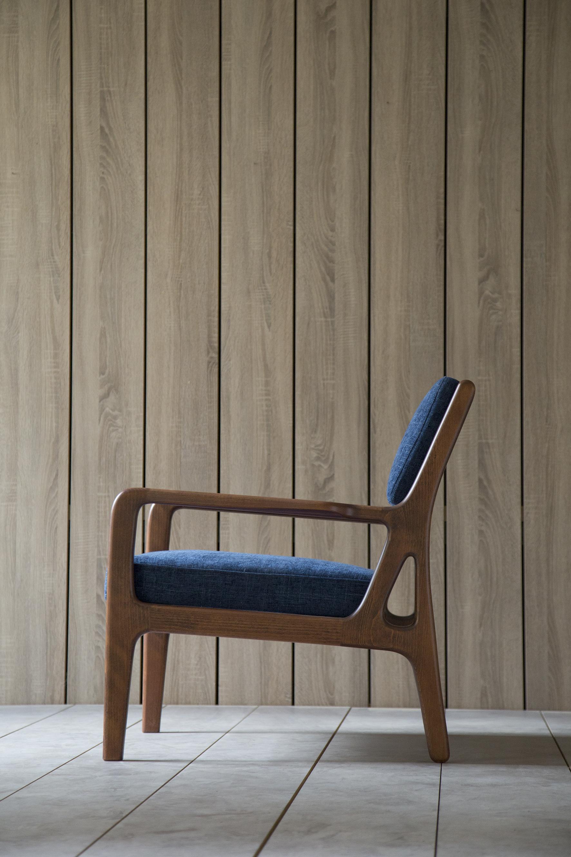 fauteuil-LJH-KANN-bleu-03.jpg