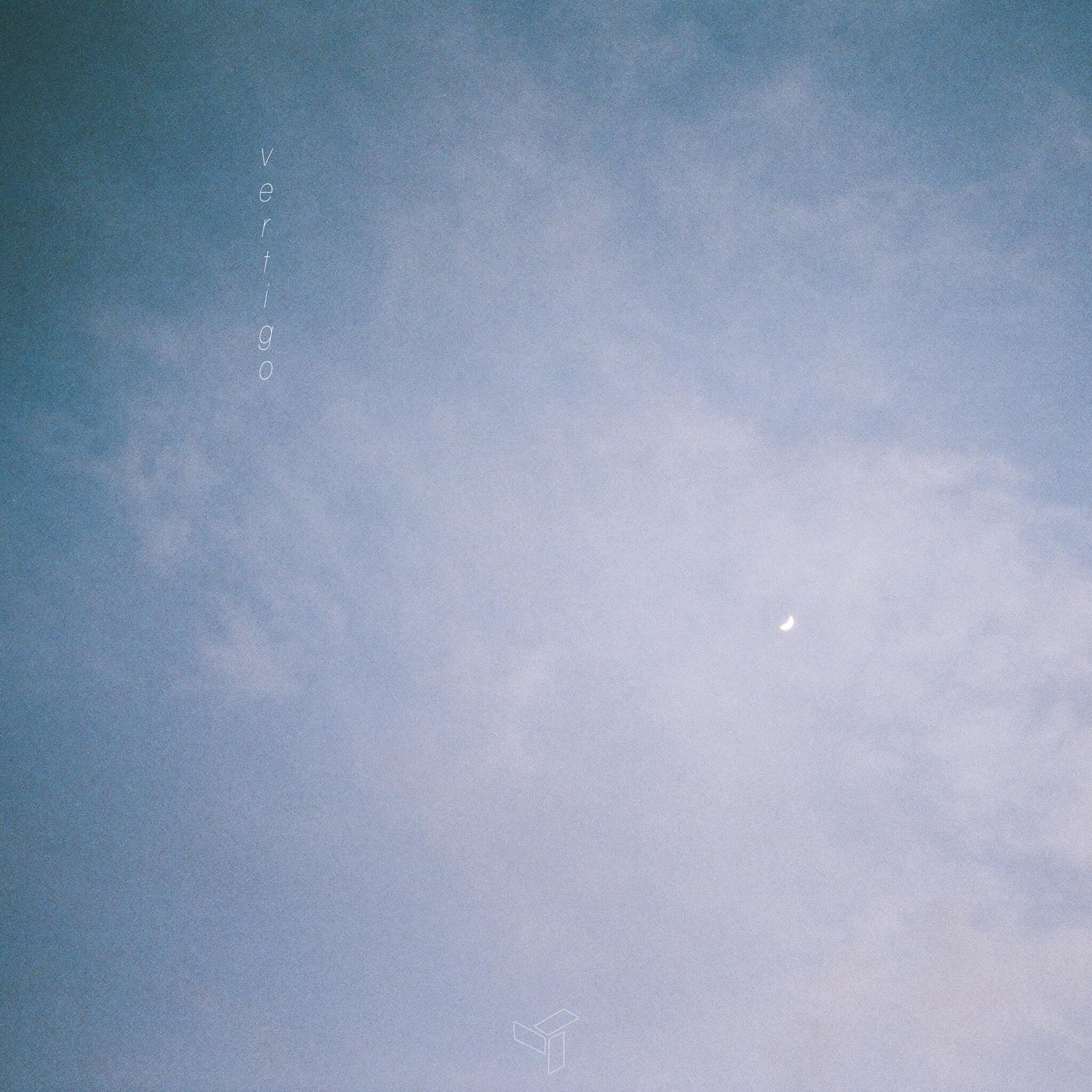 http://ftrbnd.co/vertigo