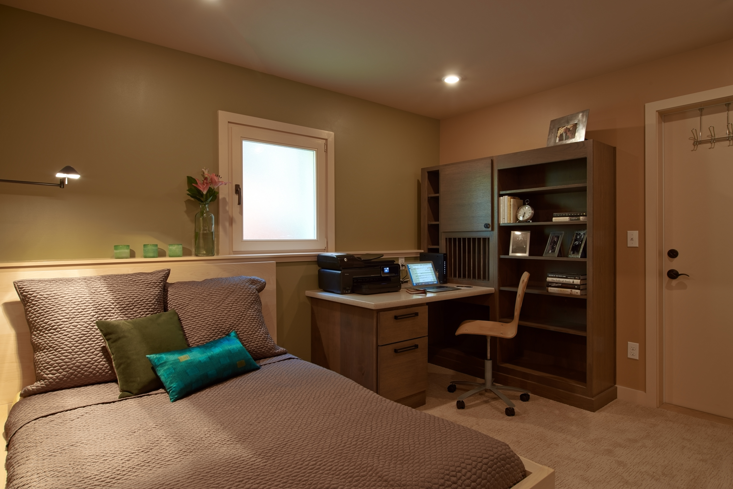 CRD Design Build - ADU bedroom 2.jpg