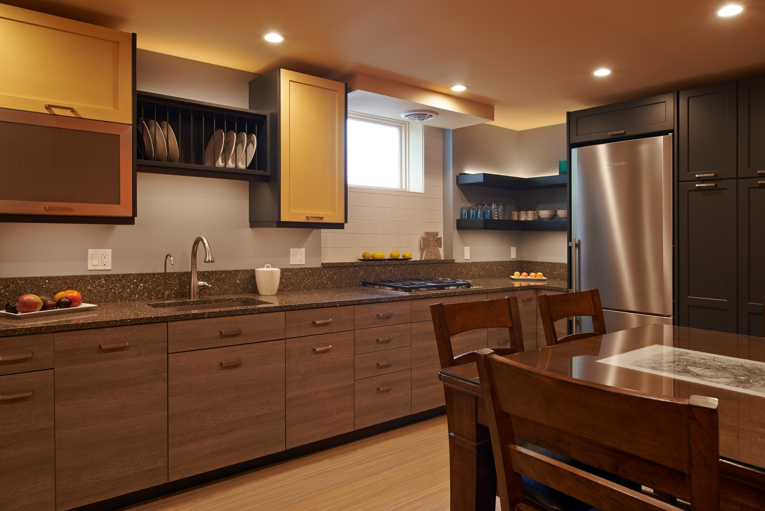 CRD Design Build - ADU kitchen.jpg