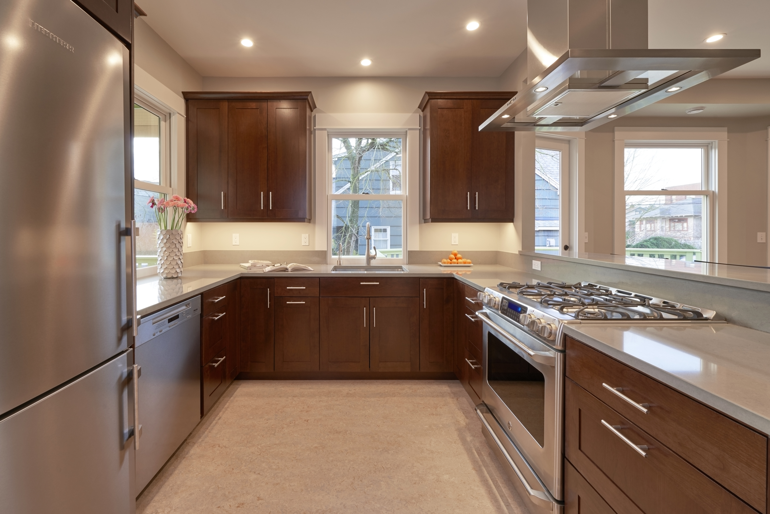 CRD Design Build - upper kitchen 3.jpg