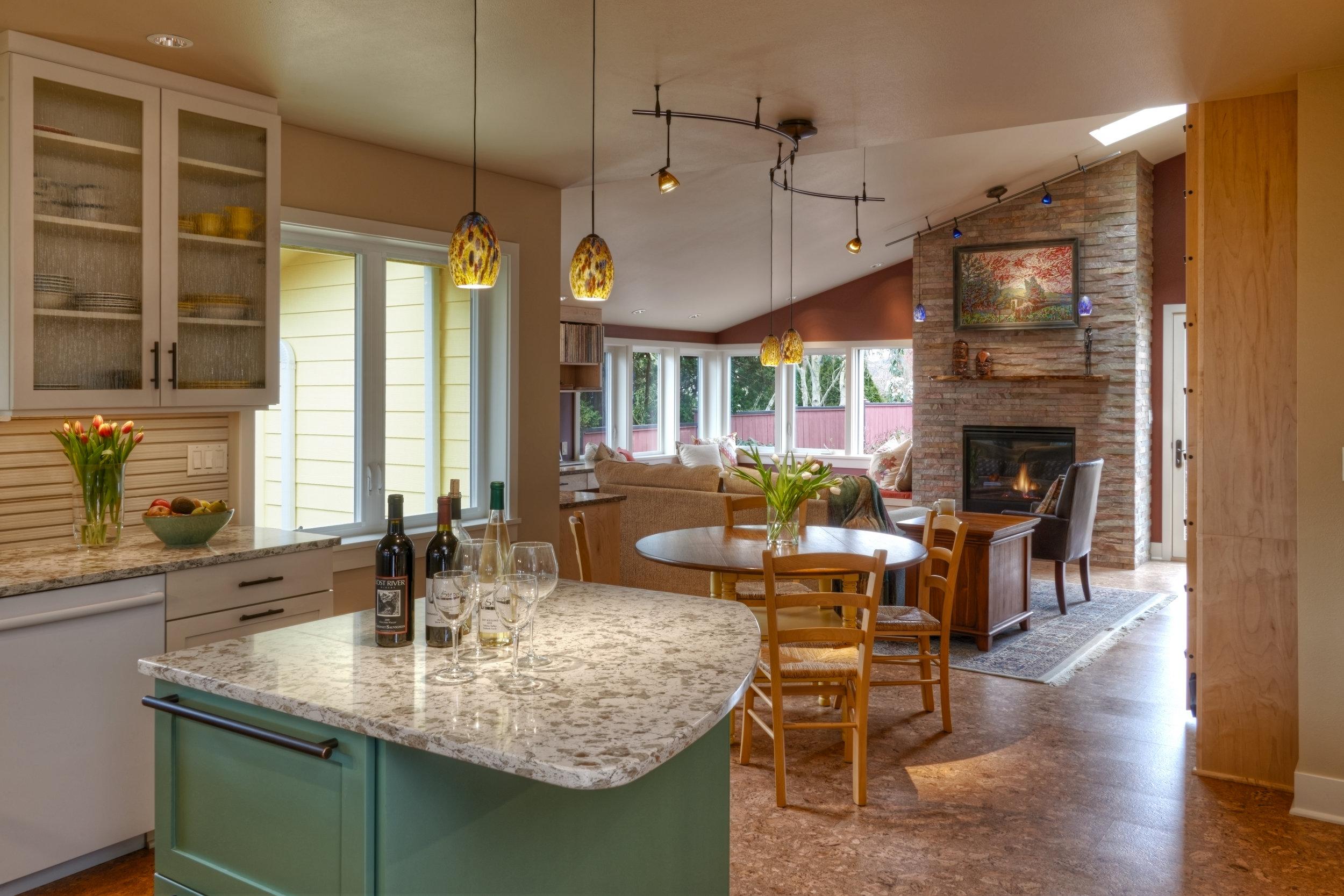 laurie Robbins - kitchen dining.jpg