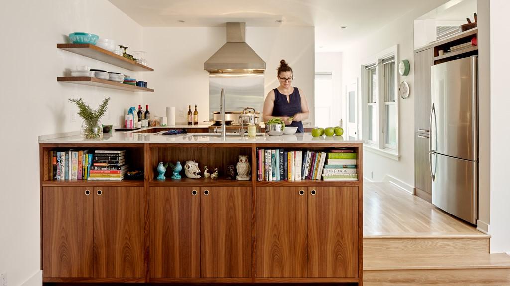 Ben Gebhardt - 4. duff-kitchen-widescreen.jpg