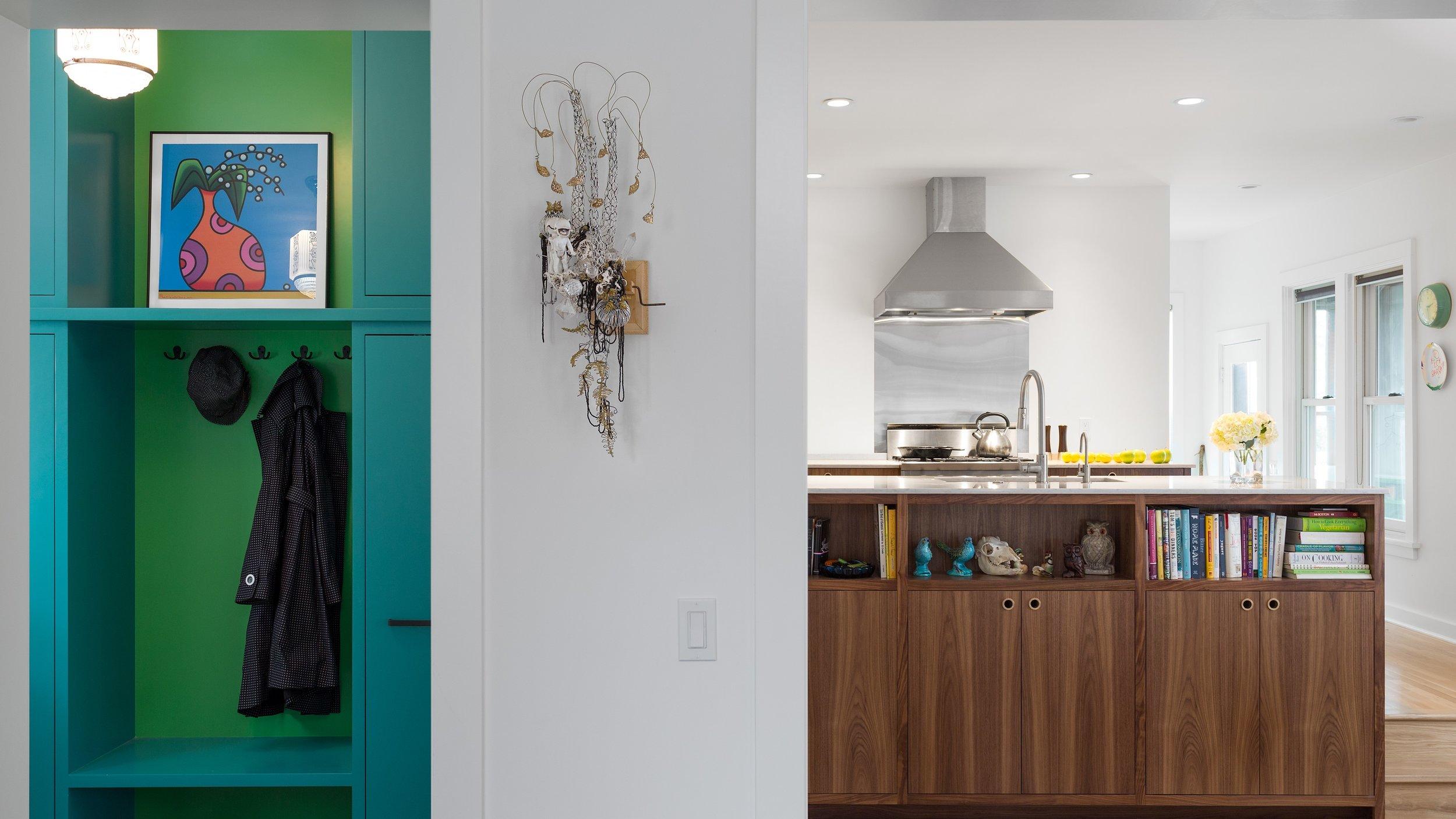 Ben Gebhardt - 2.duff-bluesound-entry-kitchen-widescreen.jpg