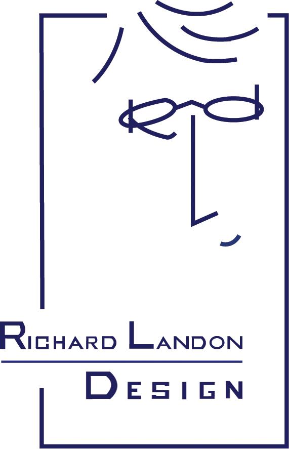 33649159_richard_design_logo_hsd.png