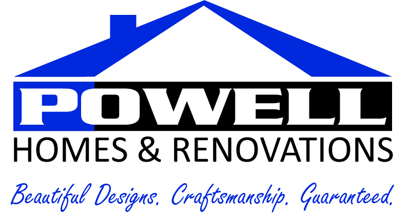 Julie Powell - Powell Homes Logo.jpg