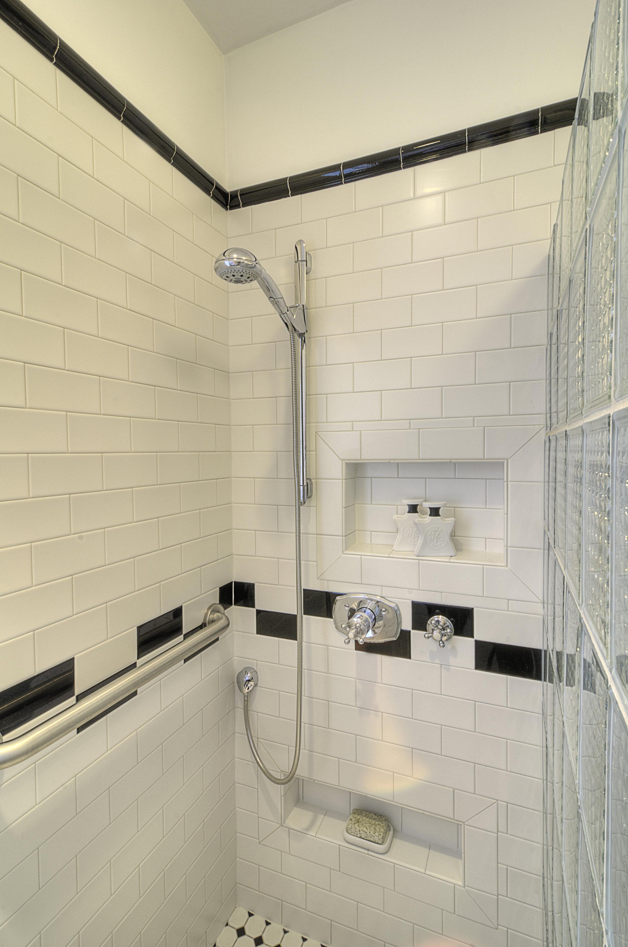RHT Bathroom 7753 33rd Ave NW Seattle WA 98117.jpg