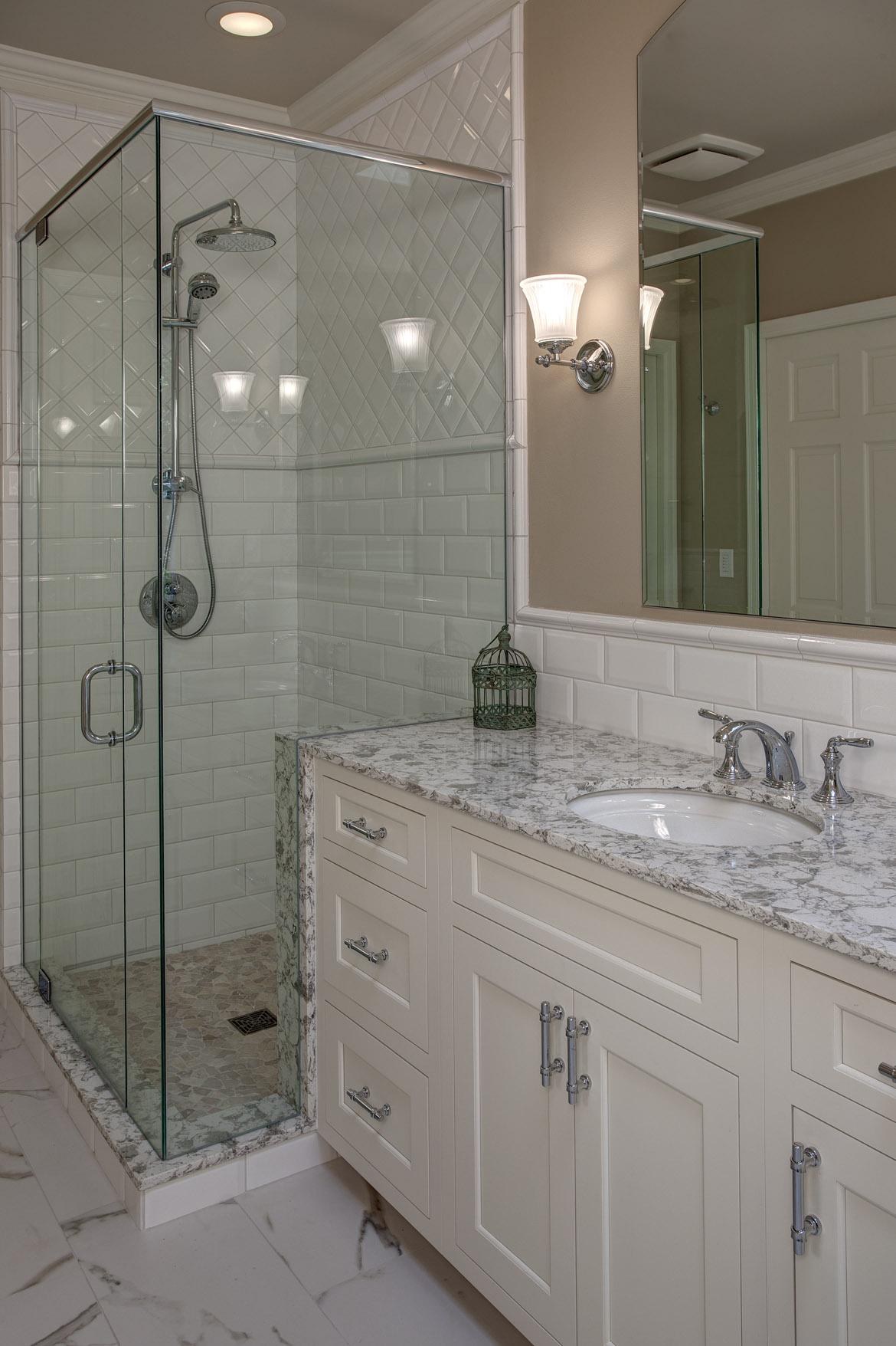 Bath09.jpg