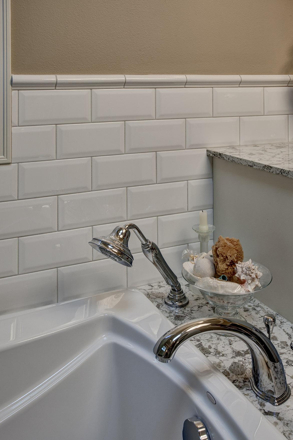 Bath15.jpg