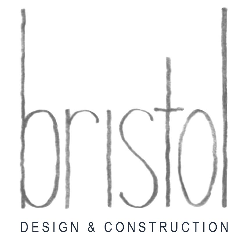 BRISTOL Official Logo.jpg