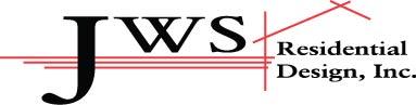 JWS Logo.jpg