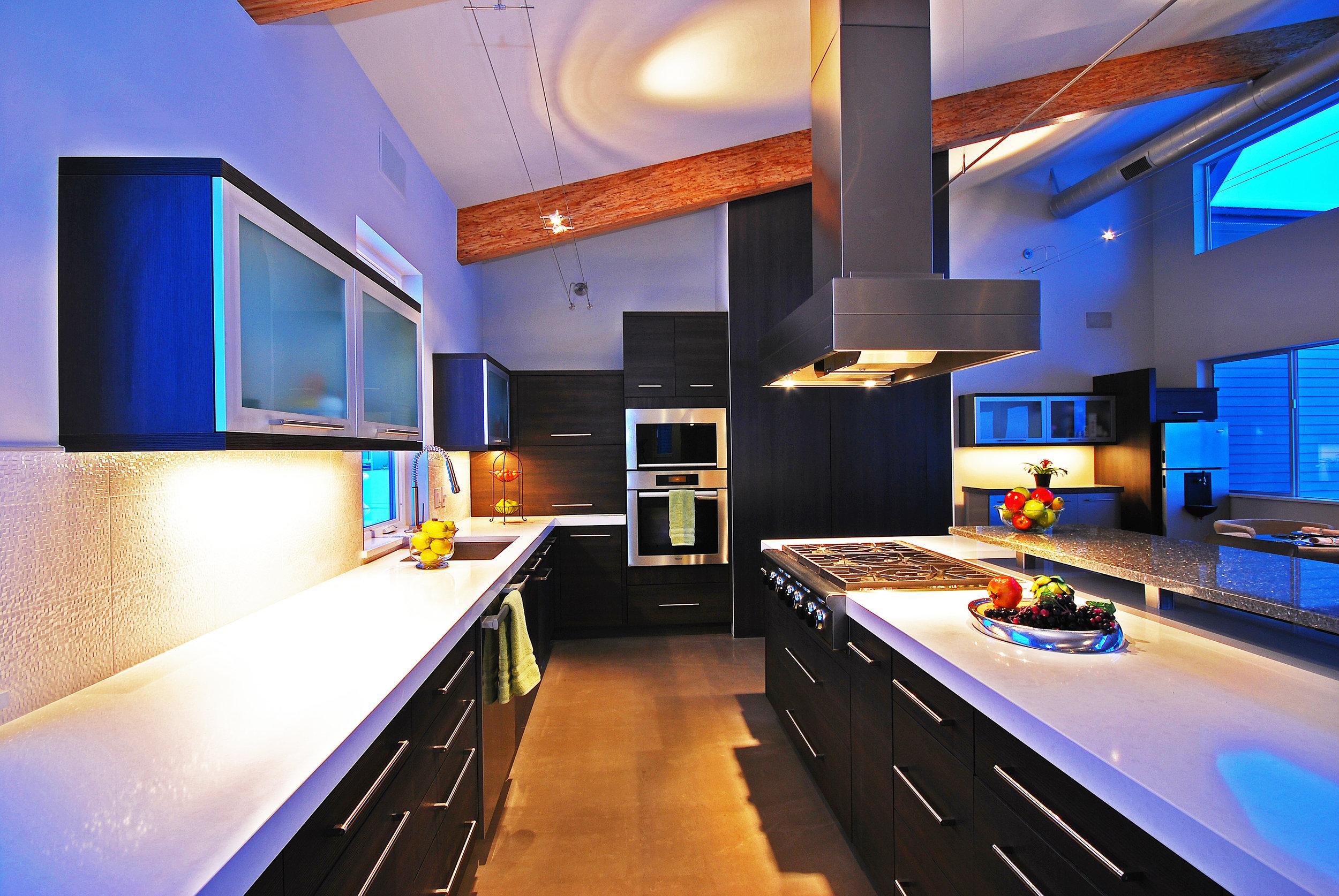 Sockeye_Kitchen.jpg